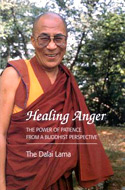 courses-healing-anger