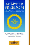 courses-myth-of-freedom