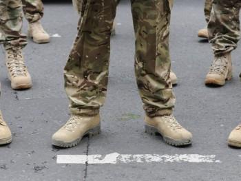 veterans-become-criminals